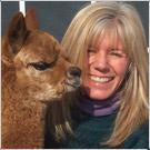 Cheryl-Dewitt-island-alpaca-farm.jpg