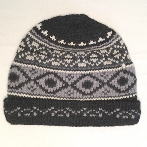 9bf06f876e1 ... our work-at-home moms in the Bolivian Andes are paid fair-trade wages  to hand-knit these wonderfully soft