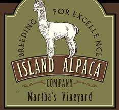 llama keeping raising llamas step by step guide book farming care diet health and breeding