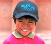 Island Alpaca is proud to help support The Nunoa Project of Peru, helping the people and camelids of the Peruvian Altiplano.