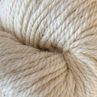 Island Alpaca Yarn Luxurious Soft Anika