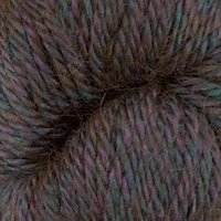 Island Alpaca Yarn Luxurious Soft Atticus