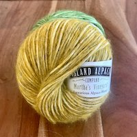 Alpaca Luxury soft yarn wool cotton