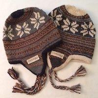 e127775b832 Island Alpaca Hats for sale