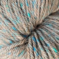 Island Alpaca Yarn Luxurious Soft Mozart