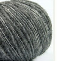 Royal Baby Alpaca Yarn Soft Yarn Single ply luxury