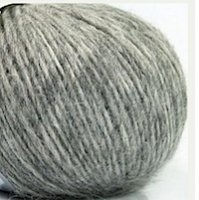 Super fine royal baby alpaca yarn luxury yarn