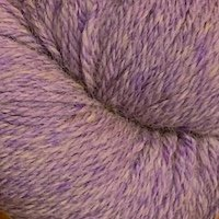 Island Alpaca Yarn Luxurious Soft