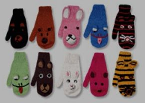 alpaca sweaters, alpaca yarn, alpaca clothing, alpaca coats, alpaca hats