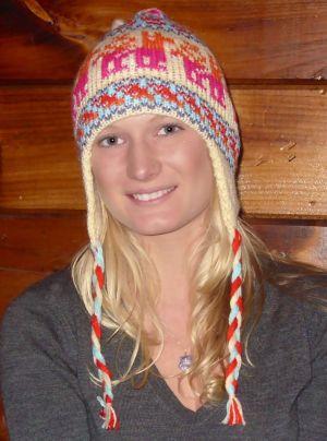 Inca Headband Knitting Pattern : alpaca sweaters, alpaca yarn, alpaca clothing, alpaca coats, alpaca hats