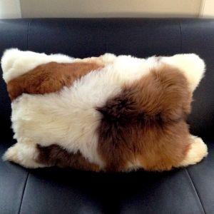 Alpaca Pillow Case Cover Baby