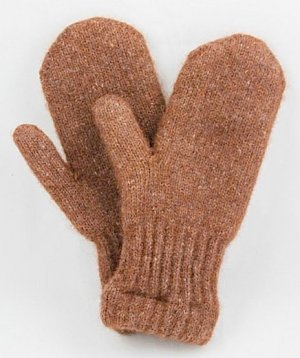 best value superior quality how to buy Alpaca Mittens and Gloves, Glittens and wristletts